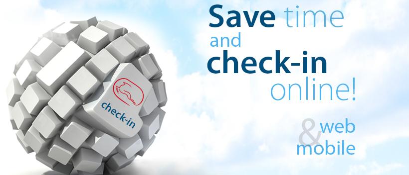 ... Chek In Online, Lion Air, Garuda, Citilink, Batik Air, Sriwijaya dll